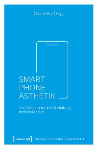 Cover Smartphone-Ästhetik