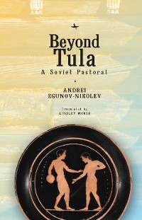 Cover Beyond Tula