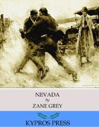 Cover Nevada
