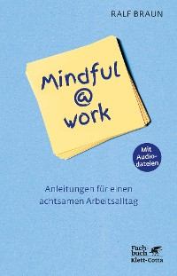 Cover Mindful@work