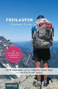 Cover Freilaufen