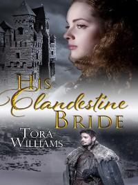 Cover His Clandestine Bride
