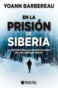 Cover En la prisión de Siberia