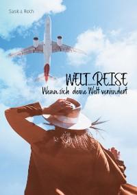 Cover Welt_Reise
