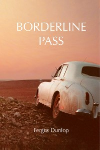 Cover Borderline Pass