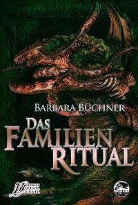 Cover Das Familienritual