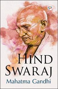 Cover Hind Swaraj