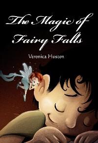 Cover The Magic of Fairy Falls