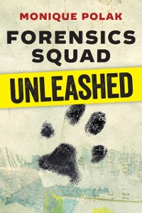 Cover Forensics Squad Unleashed