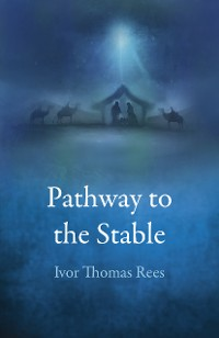 Cover Pathway to the Stable