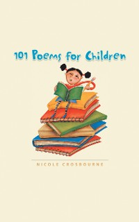 Cover 101 Poems for Children