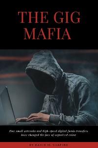 Cover The Gig Mafia