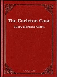 Cover The Carleton Case
