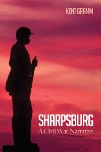 Cover Sharpsburg