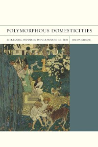 Cover Polymorphous Domesticities