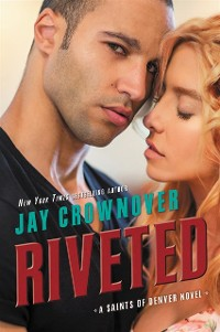 Cover Riveted