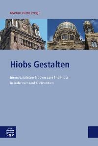 Cover Hiobs Gestalten