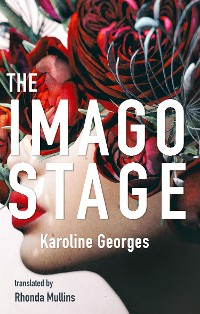 Cover The Imago Stage