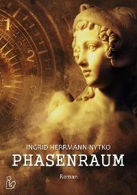 Cover PHASENRAUM