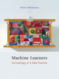 Cover Machine Learners