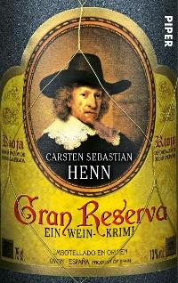 Cover Gran Reserva