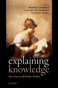 Cover Explaining Knowledge