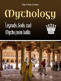 Cover Mythology