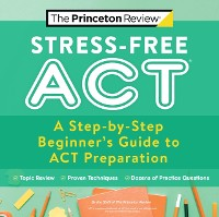 Cover Stress-Free ACT