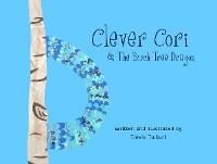 Cover Clever Cori & The Birch Tree Dragon