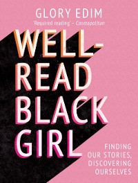 Cover Well-Read Black Girl