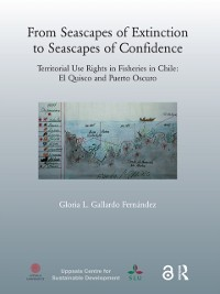 Cover From Seascapes of Extinction to Seascapes of Confidence