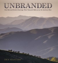 Cover Unbranded