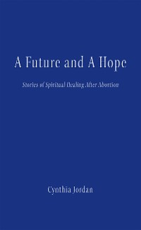 Cover A Future and a Hope