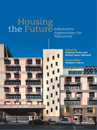 Cover Housing the Future