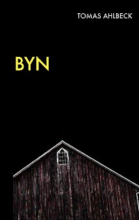 Cover Byn