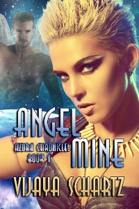 Cover Angel Mine