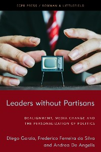 Cover Leaders without Partisans