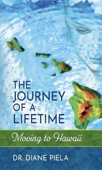 Cover The Journey of a Lifetime