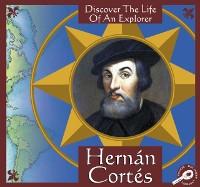 Cover Hernan Cortes