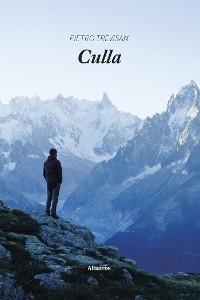 Cover Culla