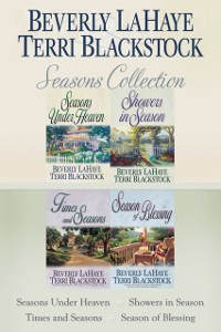 Cover Seasons Collection