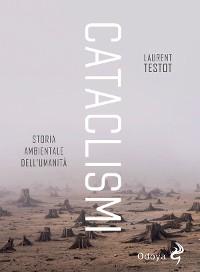 Cover Cataclismi