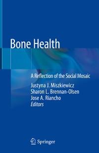 Cover Bone Health