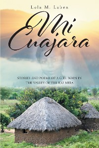 Cover Mi Cuajara