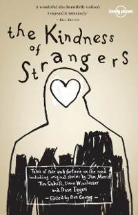 Cover Kindness of Strangers