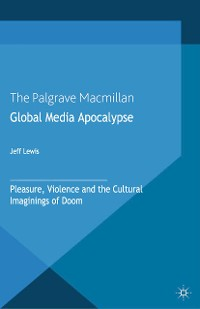 Cover Global Media Apocalypse