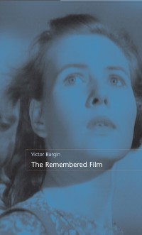 Cover Remembered Film