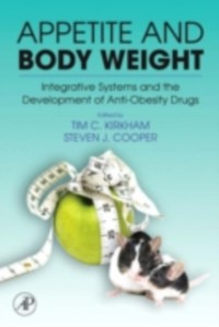 Cover Appetite and Body Weight