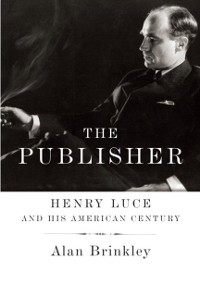 Cover Publisher