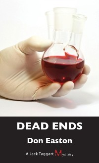 Cover Dead Ends